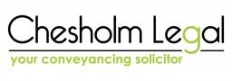 Chesholm Legal